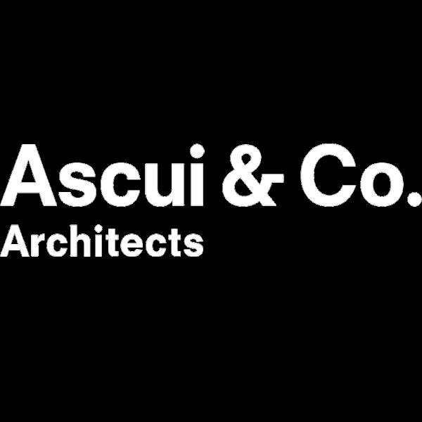 Ascui & Co