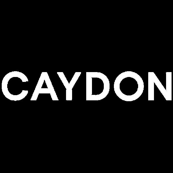 Caydon