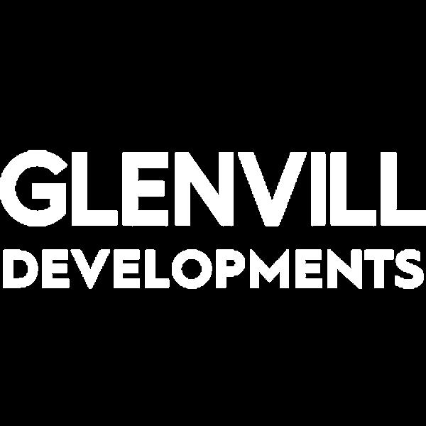 Glenvill