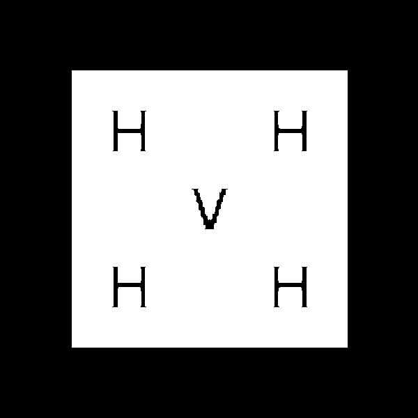 Hip v. Hype