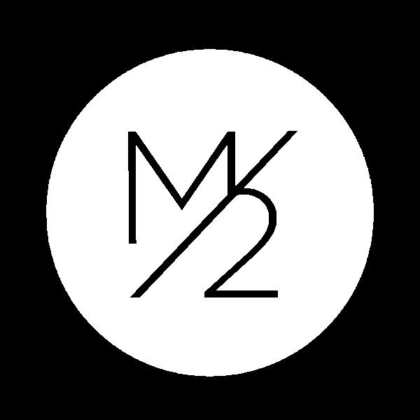 M2 Management