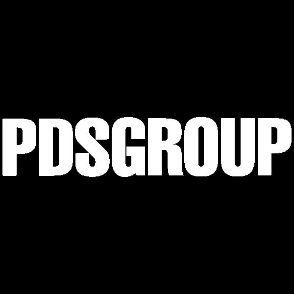 PDSGROUP