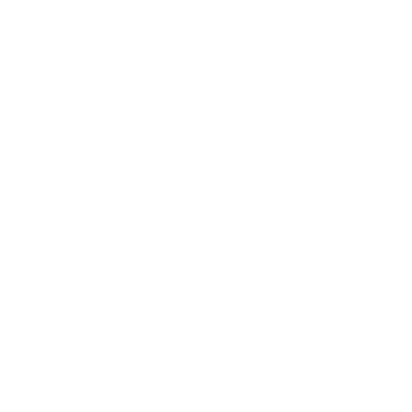Nash Management