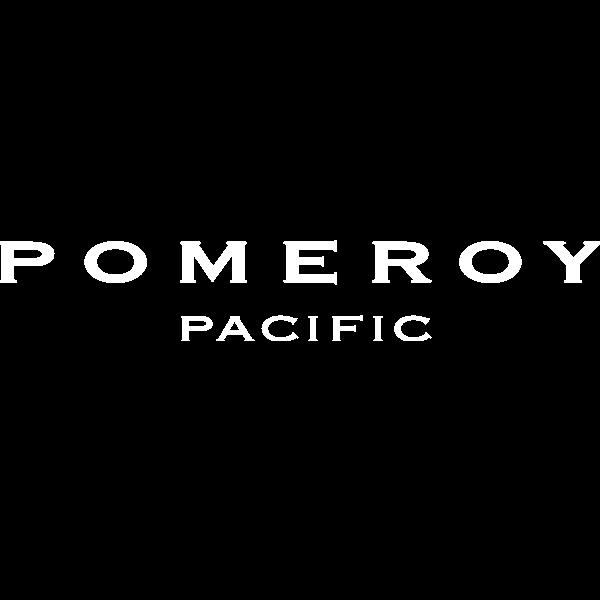 Poimeroy Pacific